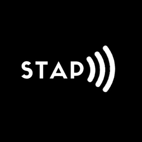 Smart Tap